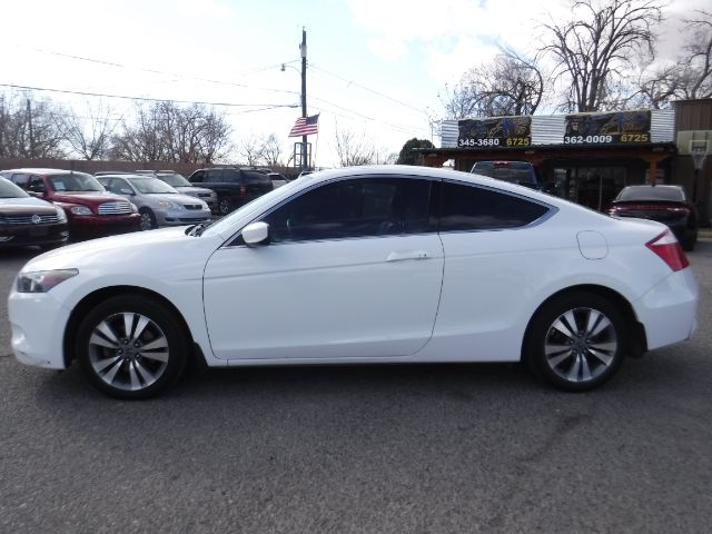 Honda Accord 2008 price $6,777