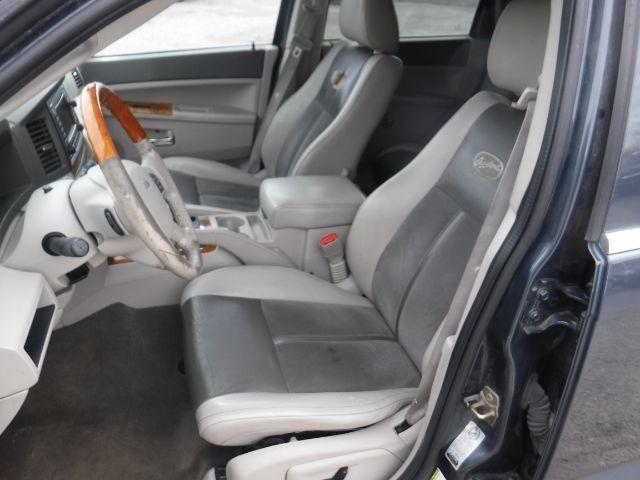 Jeep Grand Cherokee 2007 price $6,888