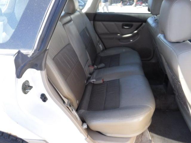 Subaru Outback 2001 price $4,333