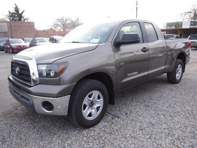 Toyota Tundra 2008 price $11,335