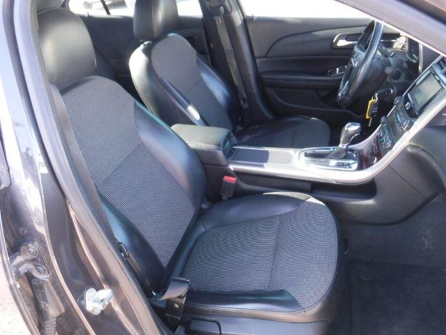 Chevrolet Malibu 2013 price $9,333