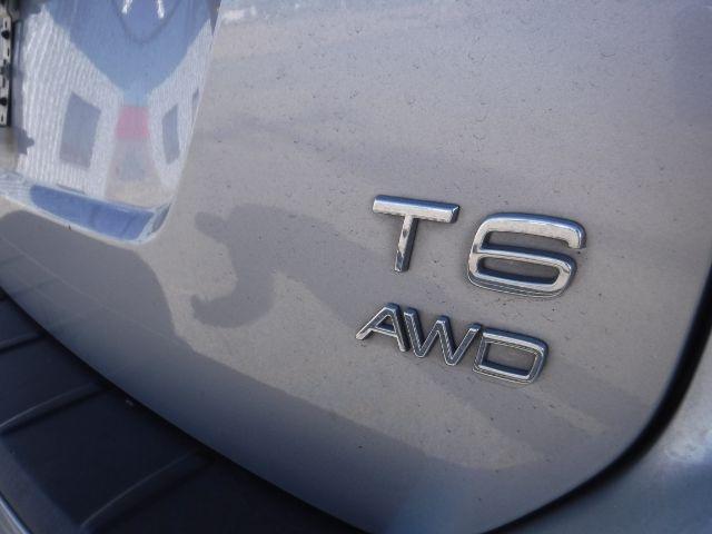 Volvo XC60 2012 price $14,333