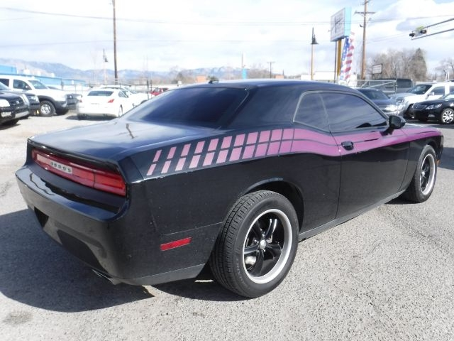 Dodge Challenger 2013 price $18,555