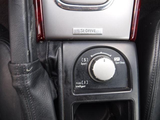 Subaru Outback 2007 price $7,888