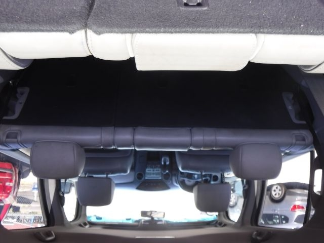 Honda Pilot 2011 price $11,777