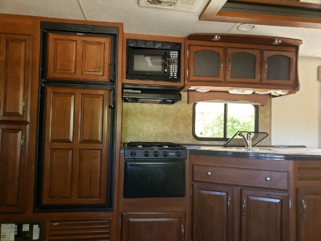 Forest River Freedom Express 2013 price $13,999