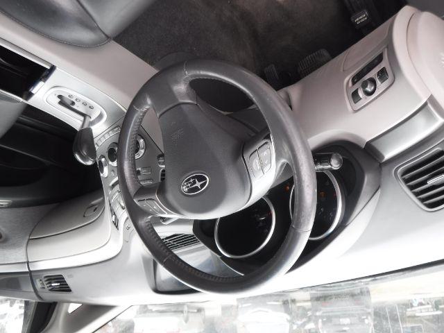 Subaru Tribeca 2009 price $8,777