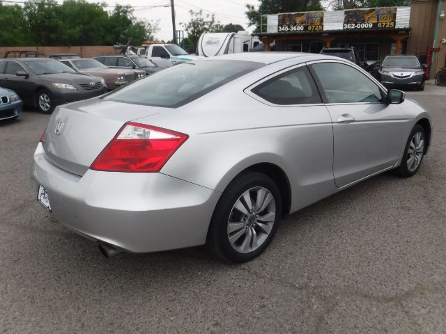 Honda Accord 2010 price $6,555