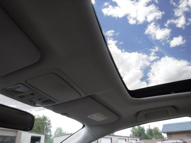 Honda CR-V 2012 price $8,333