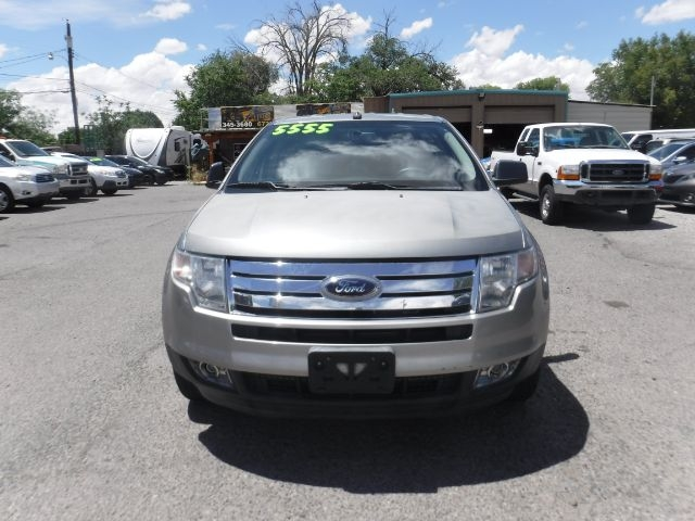 Ford Edge 2008 price $5,555