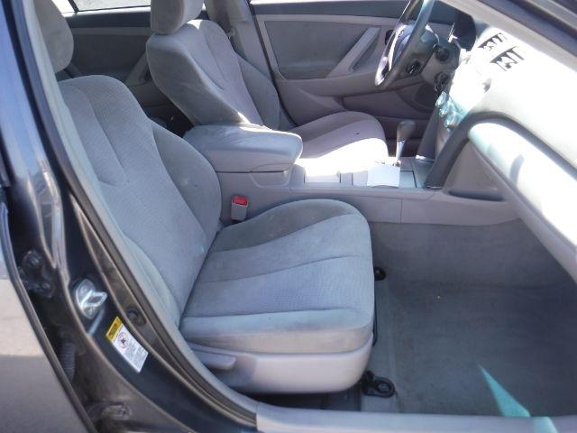 Toyota Camry 2010 price $9,999