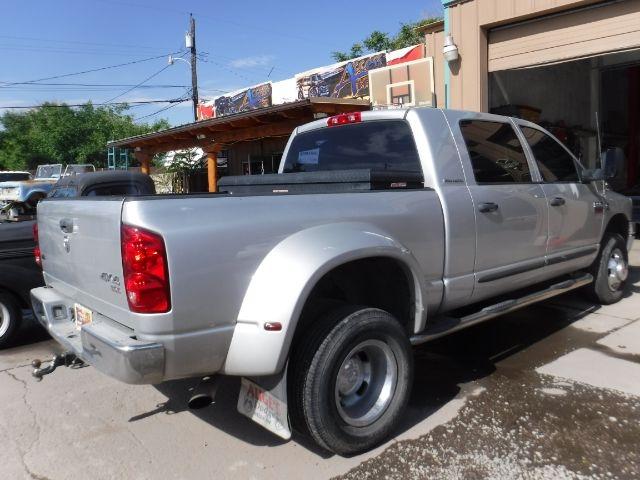 Dodge Ram 3500 2007 price $28,888