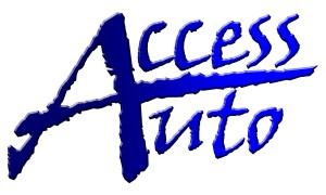 Access Auto LLC