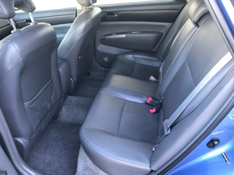 Toyota Prius 2006 price $4,895