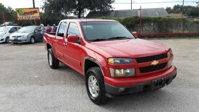 Veracruz Auto Sales | Auto dealership in Cedar Park