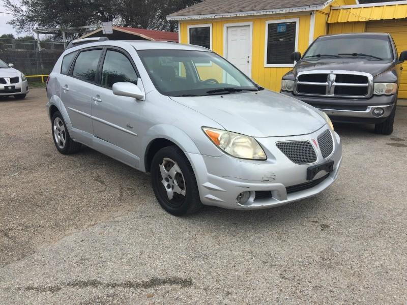 Home Page Veracruz Auto Sales Auto Dealership In Cedar