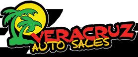 Veracruz Auto Sales
