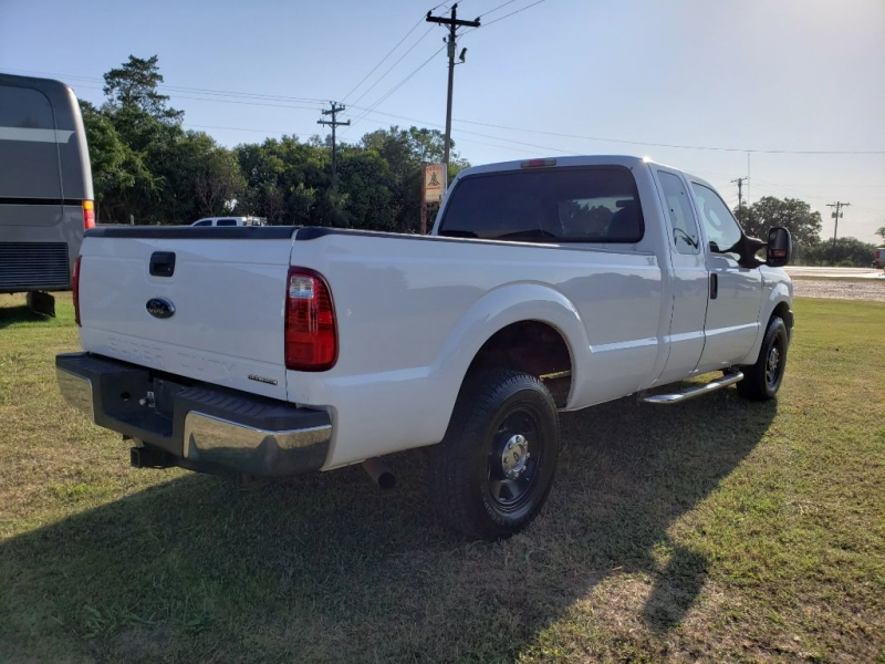 FORD F250 2006 price $5,950