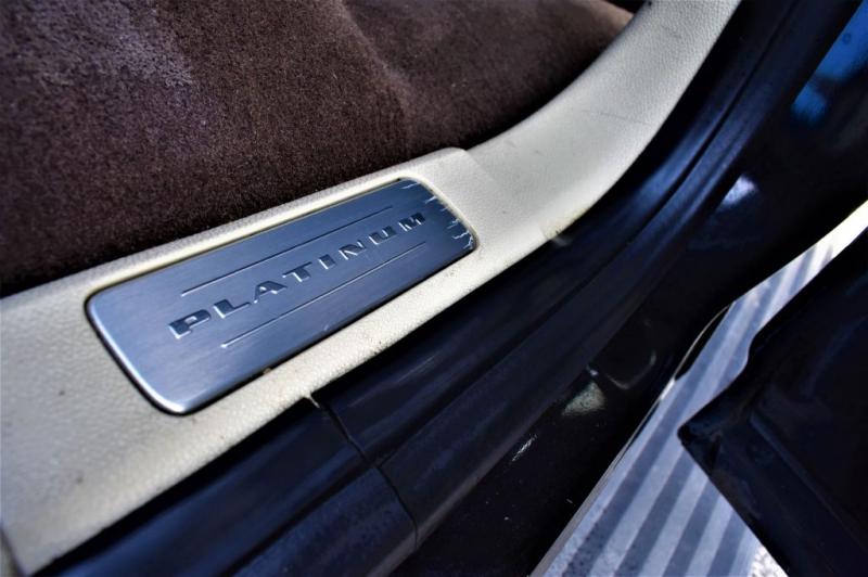 CADILLAC ESCALADE 2011 price $25,999