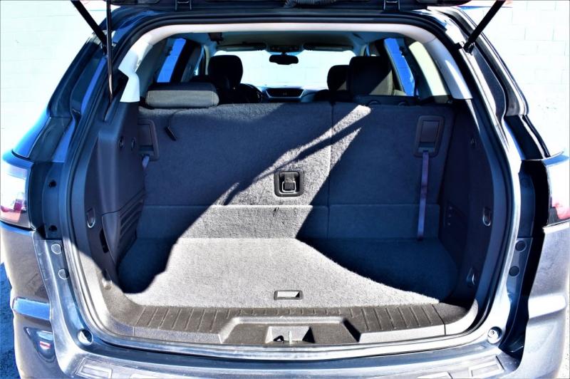 CHEVROLET TRAVERSE 2014 price $14,000