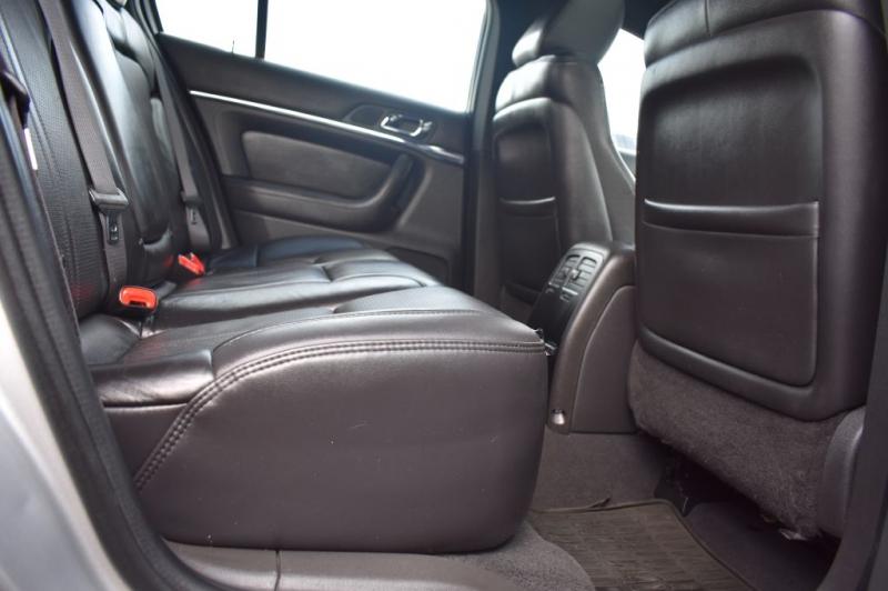 LINCOLN MKS 2011 price $14,000