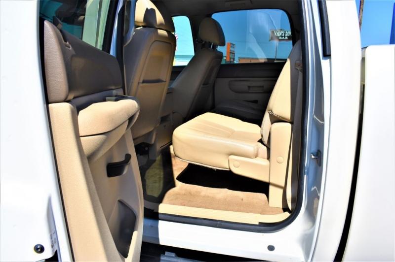 GMC SIERRA 2013 price $23,499