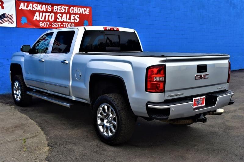 GMC SIERRA 2014 price $31,500