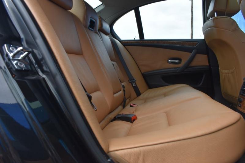 BMW 528 2008 price $11,499