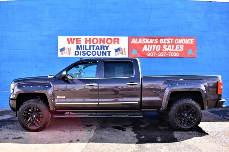 GMC SIERRA 2014 price $31,500