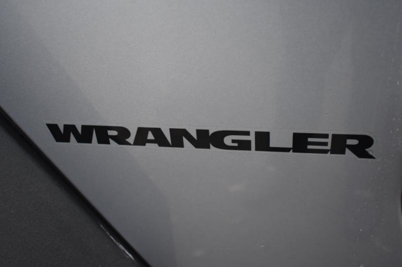 JEEP WRANGLER 2013 price $17,999