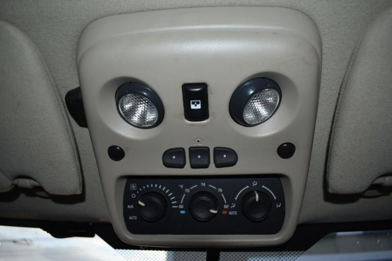 GMC YUKON 2006 price $9,500