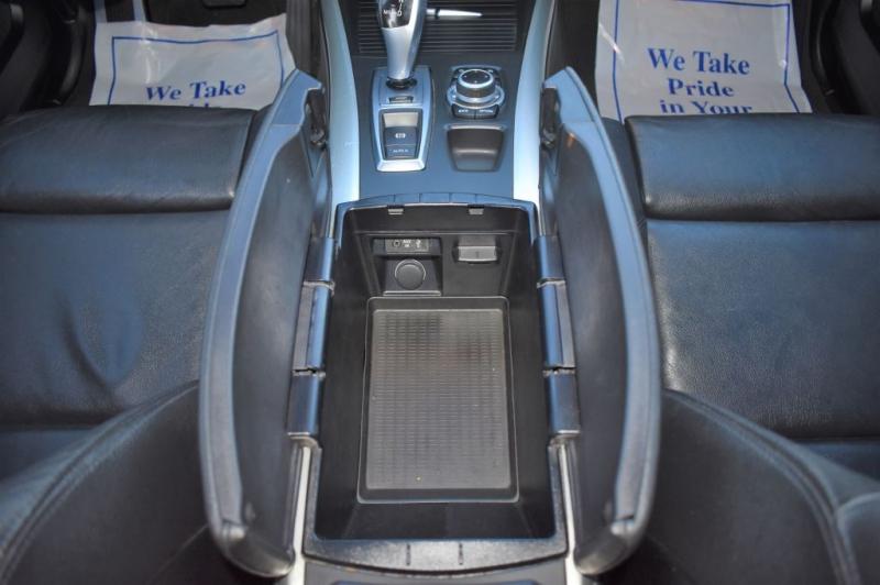 BMW X5 2011 price $15,999