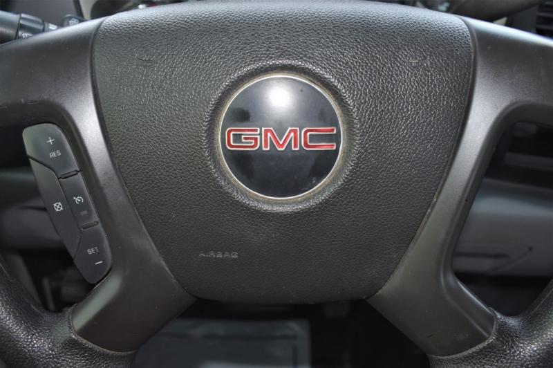 GMC SIERRA 2013 price $22,999