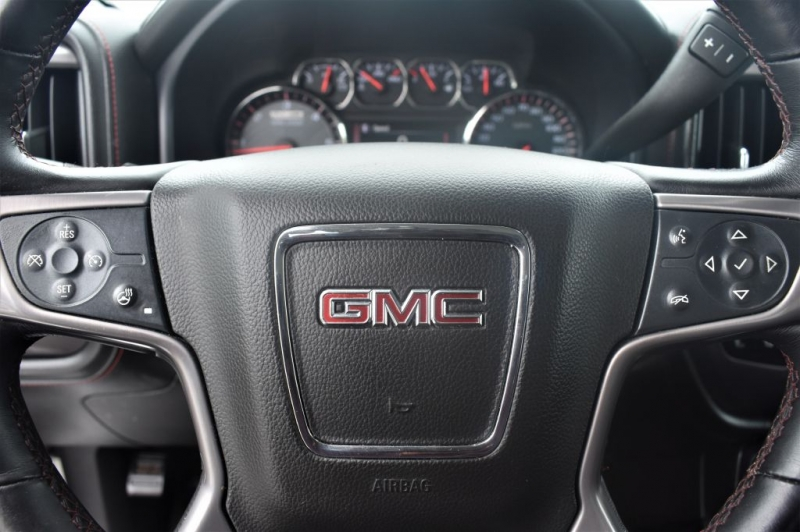 GMC SIERRA 2014 price $29,999