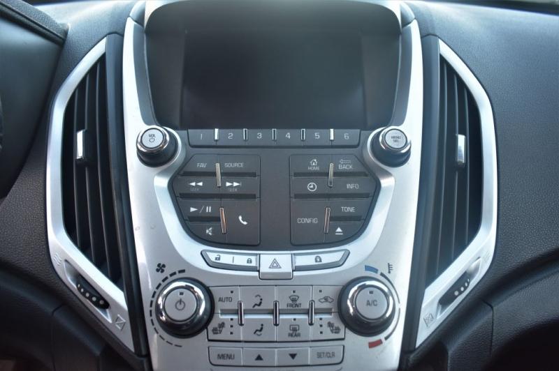GMC TERRAIN 2012 price $13,999