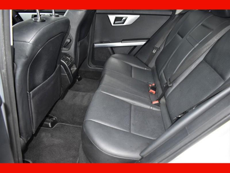 MERCEDES-BENZ GLK 2010 price $14,500
