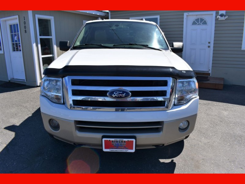 FORD EXPEDITION 2009 price $14,999