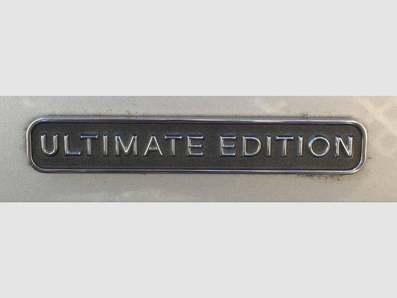 MERCURY GRAND MARQUIS 2003 price $4,995