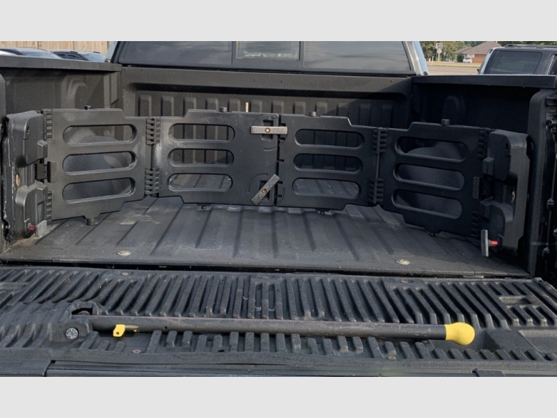 FORD F150 2011 price $18,600