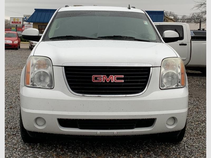 GMC YUKON 2011 price $13,500