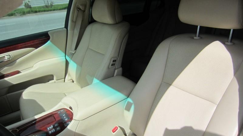 Lexus LS 460 2010 price $0