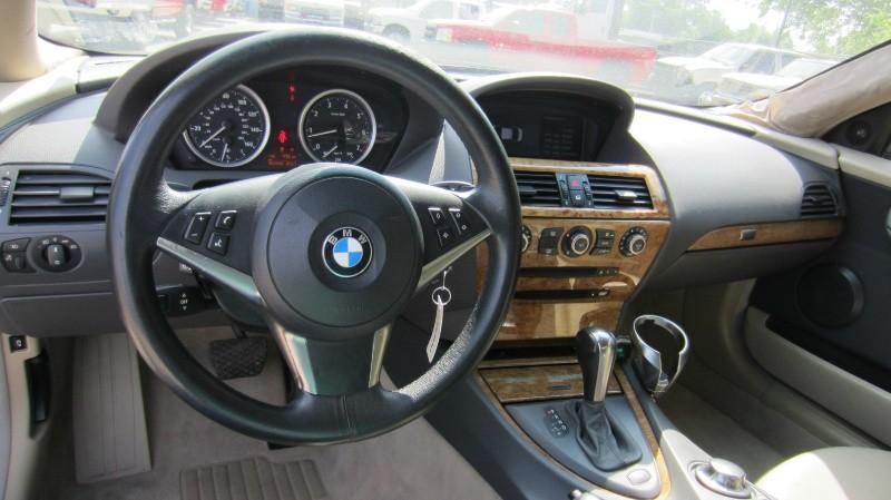 BMW  2005 price $0