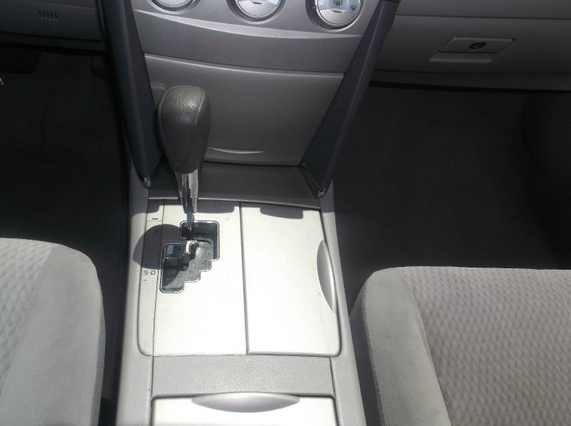 Toyota Camry 2010 price $0