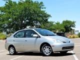 Toyota Prius 2001