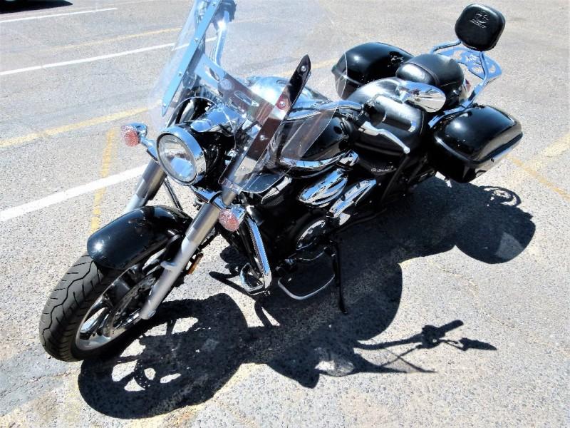 Yamaha 950 2009 price $4,995