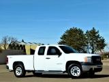 GMC Sierra 1500 2013