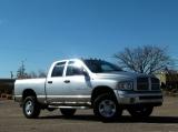 Dodge Ram 2500 2004