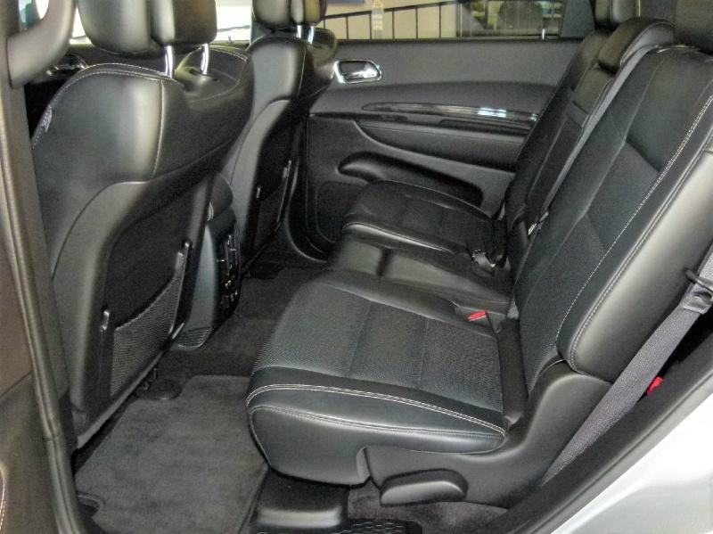 Dodge Durango 2015 price $24,000