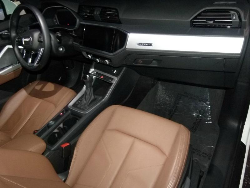 Audi Q3 2019 price $29,451
