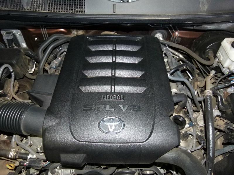 Toyota Tundra 4WD Truck 2014 price $29,220